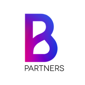 BPartners_cor