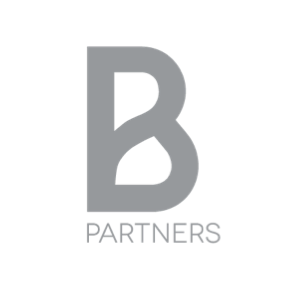 BPartners_gray