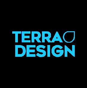 Terradesign_cor