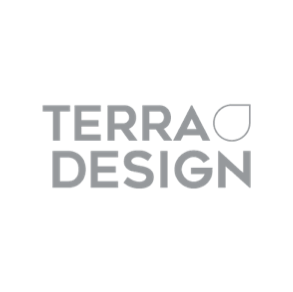 Terradesign_gray